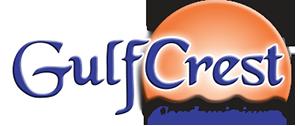 Gulf Coast Condos Webcam
